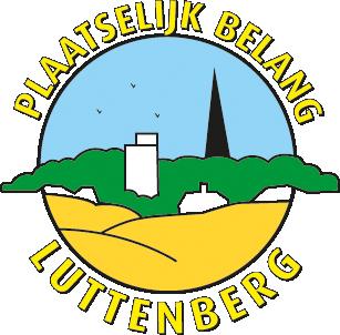 Plaatselijk Belang Luttenberg